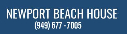 Newport Beach House – Beach and Snow Rentals.